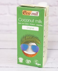 Ecomil-Original-Coconut-Drink