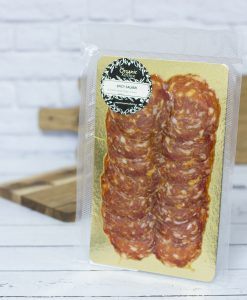 organic-kitchen-spicy-salami