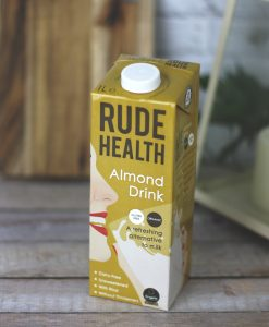 rude-health-almond-drink